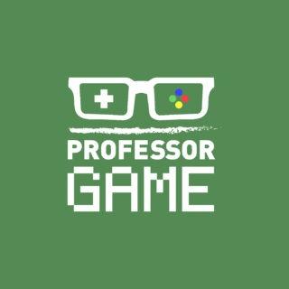 professorgame