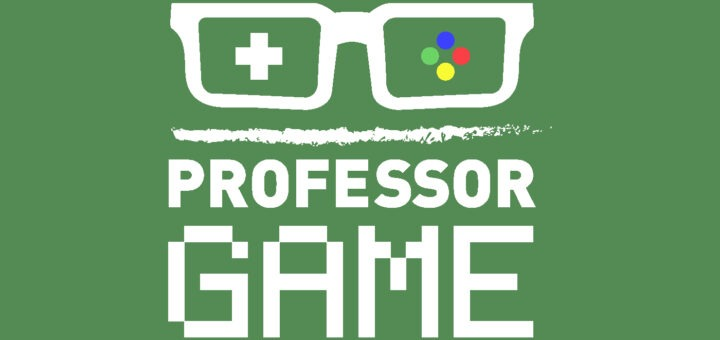 Professorgame 720x340 Guest Post Game Thinking in Business Education