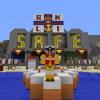 [News] RNLI creates Minecraft beach survival game to teach water safety to children