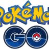 Pokemon Go: The Good, The Bad and Some Lessons