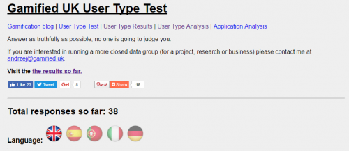 Test 500x217 test