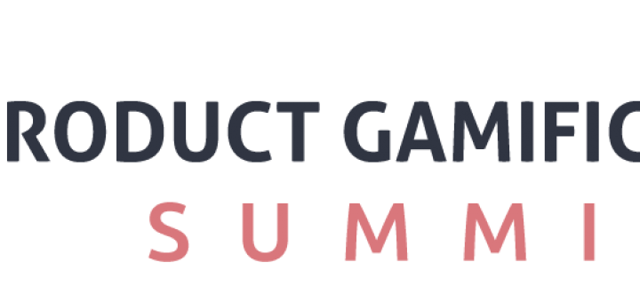 Mind Rocket FULL 720x340 Product Gamification Summit