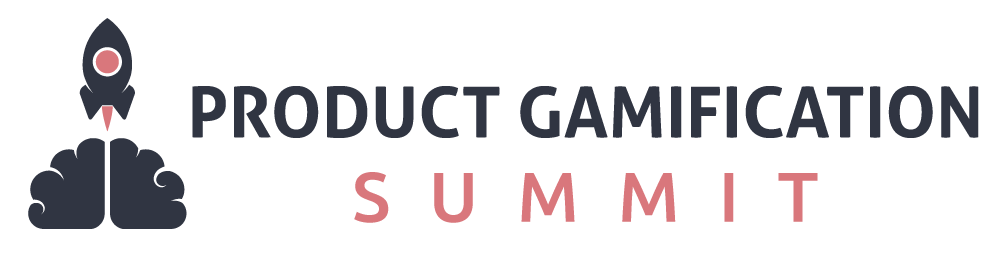 Mind Rocket FULL Product Gamification Summit