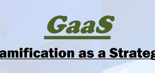 Gaas header 520x245 Gamification as a Strategy