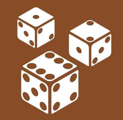 A987B293 0C4C 4E47 82A1 4A21051FDC93 1926 000002C1077D1916 tmp Randomness
