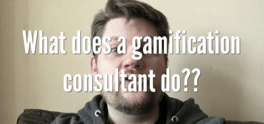 Snapshot 3 520x245 What Does a Gamification Consultant Do
