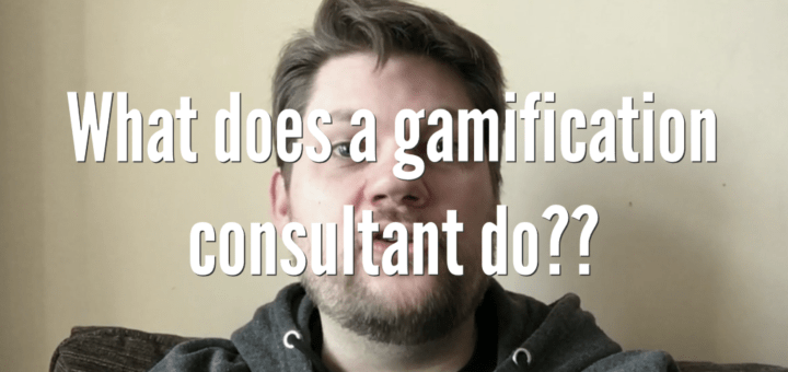 Snapshot 3 720x340 What Does a Gamification Consultant Do