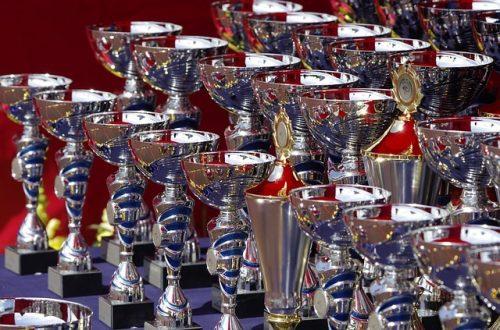 Prize 1490968987 500x330 Prize