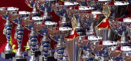 Prize 1490968987 520x245 Schools Rewards and FFS