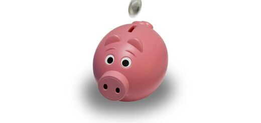 Piggy bank 1493903513 520x245 Gamification Element Investment