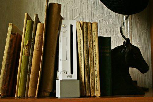 Books 493252 960 720 500x334 books 493252 960 720