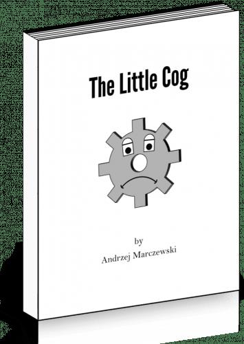 Book Cover 3 355x500 Book Cover 3