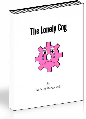 The Lonely Cog