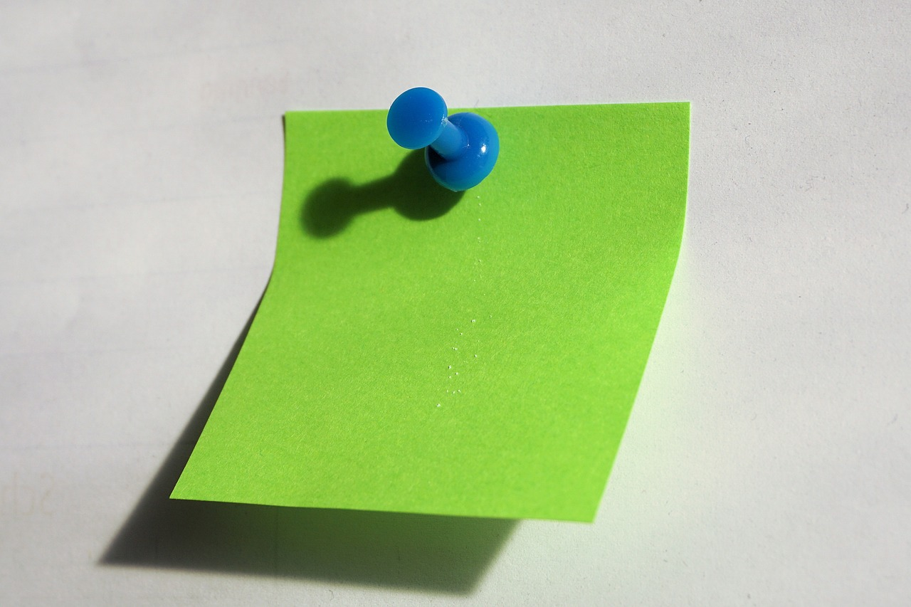 Post it 1505740990 A Challenge for My Readers 8211 Micro Story Telling