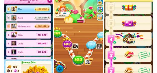 Soda Saga 520x245 Learning From Games Candy Crush and Soda Saga