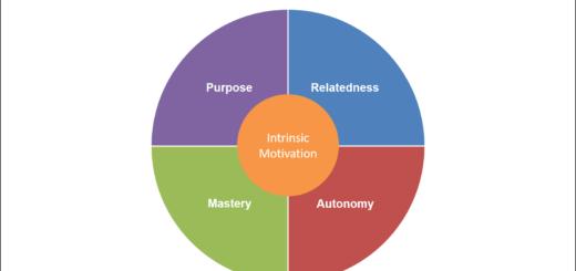 RAMP Balanced 520x245 Intrinsic Motivation RAMP Misconceptions