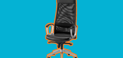 Itsachair 520x245 Honest Work Outcome Based Goals and Feedback