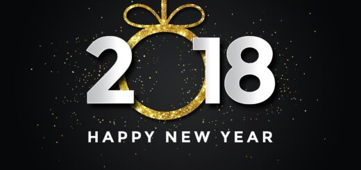 Pf 2018 3031241 1920 520x245 A New Year for Gamification