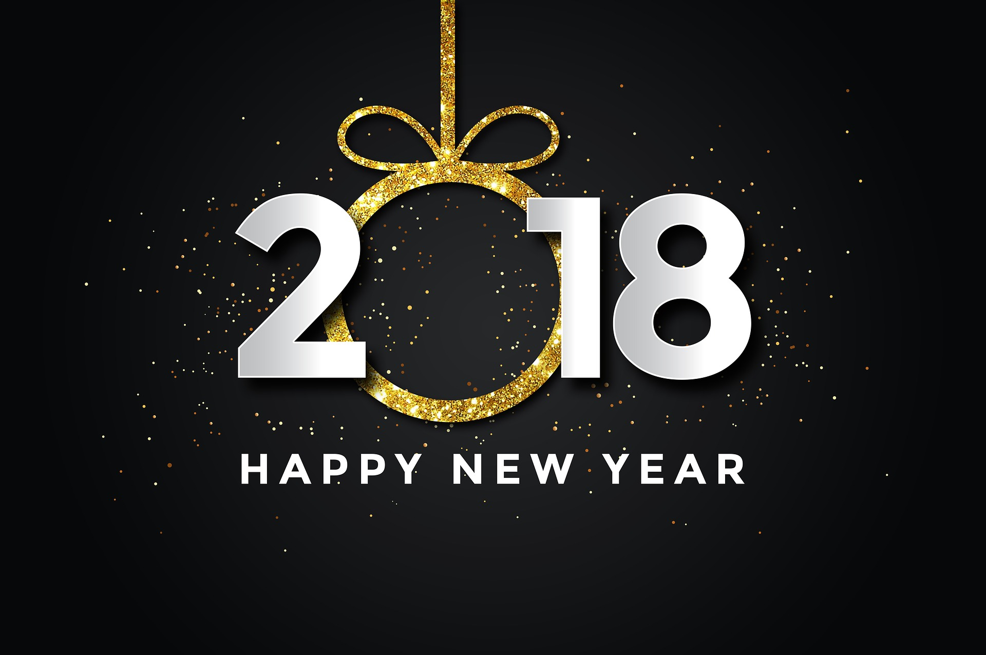 Pf 2018 3031241 1920 A New Year for Gamification