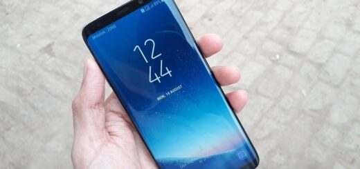 Samsung galaxy s8 2643381 1280 520x245 Moving from iPhone iOS to Android Samsung S8