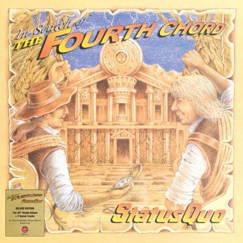 Fourth Chord2D 500x500 Fourth Chord2D