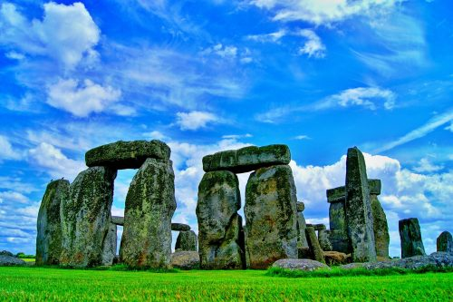 Stonehenge 101801 1920 500x333 stonehenge 101801 1920