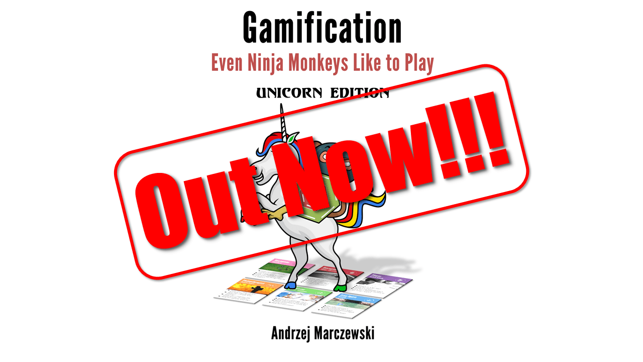Even Ninja Monkeys Like to Play Title New Book Even Ninja Monkeys Like to Play Unicorn Edition Special Price