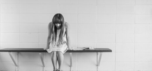 Depression 1539183016 520x245 World Mental Health Day