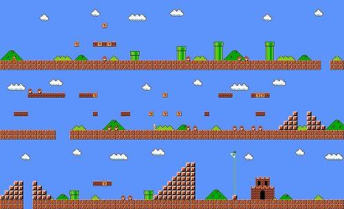 Mario 1 1 500x304 mario 1 1