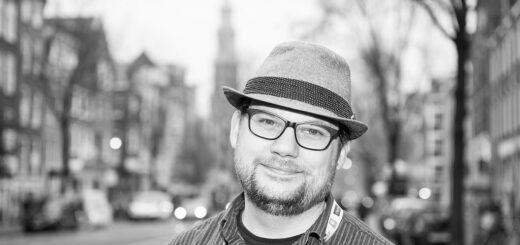31234556367 gamification europe 2018 amsterdam 520x245 The Man in the Hat Anxiety Public Speaking and Dave Rage
