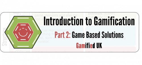 Instroduction to Gamification Part 2a 500x230 Instroduction to Gamification Part 2a