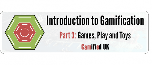 Intro to Gamification Part 3 500x213 Intro to Gamification Part 3