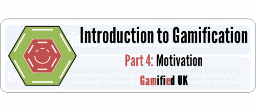 Intro to Gamification Part 4 500x217 Intro to Gamification Part 4