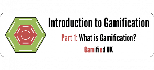 Introduction to Gamification Part 1 2 500x230 Introduction to Gamification Part 1 2