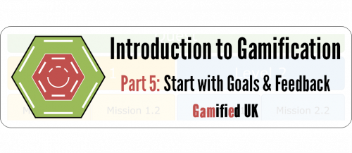 Intro to Gamification Part 5 500x217 Intro to Gamification Part 5