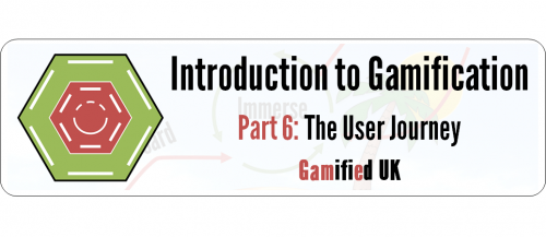 Intro to Gamification Part 6 500x217 Intro to Gamification Part 6