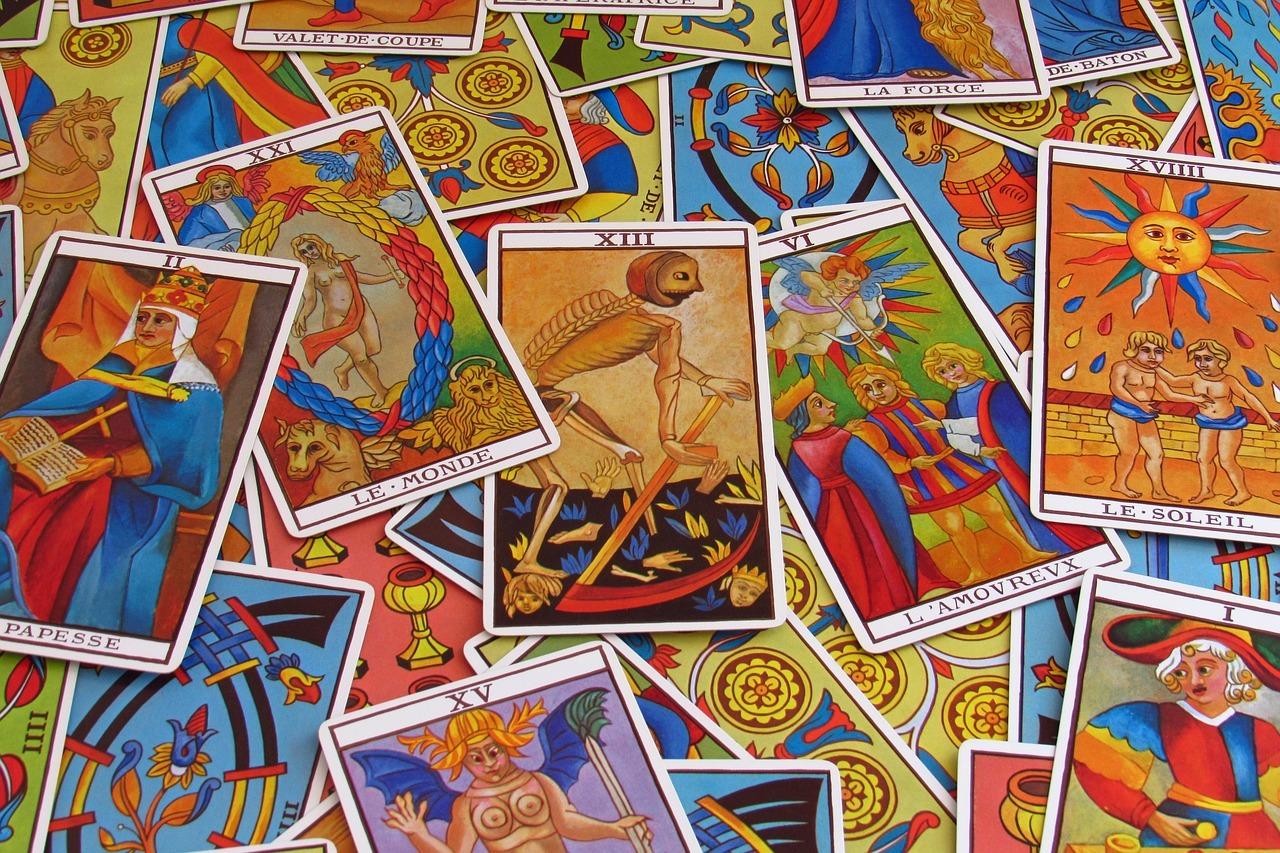 Card games 1556289315 Analogue vs Digital Gamification