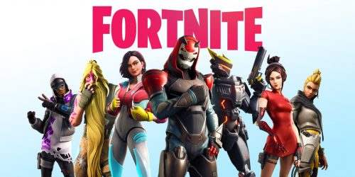 H2x1 NSwitchDS Fortnite image1600w 500x250 H2x1 NSwitchDS Fortnite image1600w
