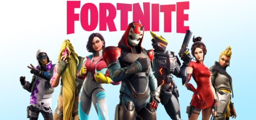 H2x1 NSwitchDS Fortnite image1600w 520x245 What I am Learning from Playing Fortnite with my Daughter