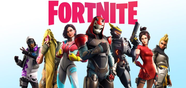 H2x1 NSwitchDS Fortnite image1600w 720x340 What I am Learning from Playing Fortnite with my Daughter