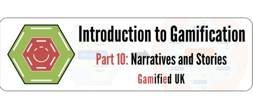 Intro to Gamification Part 10 500x217 Intro to Gamification Part 10