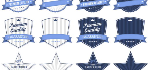 Badges 1582555779 520x245 If You Love Gamification You Should Love This from Gustavo Tondello