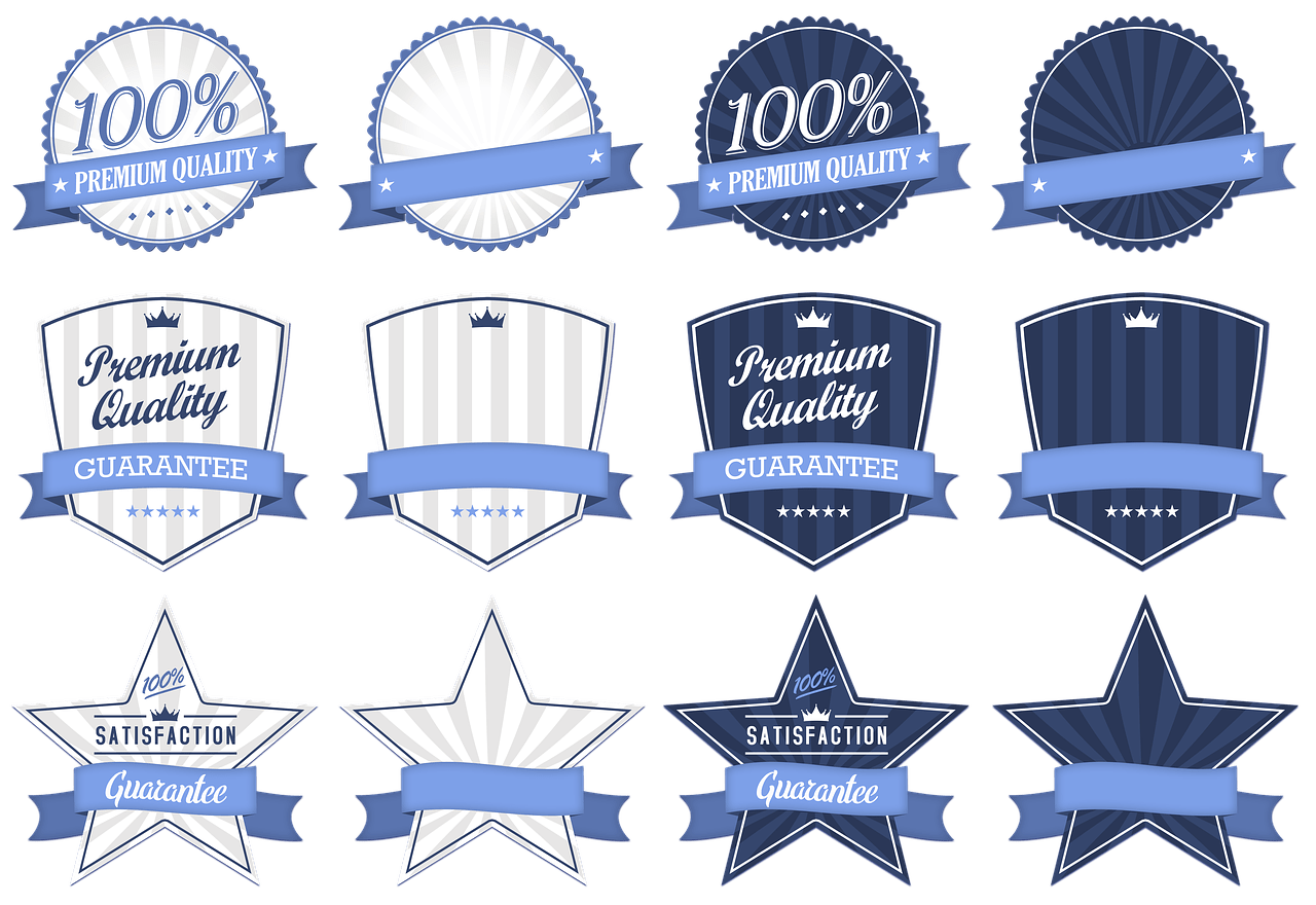 Badges 1582555779 If You Love Gamification You Should Love This from Gustavo Tondello