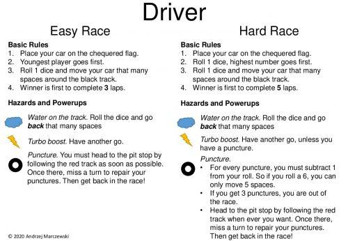 Driver pdf 500x346 Driver
