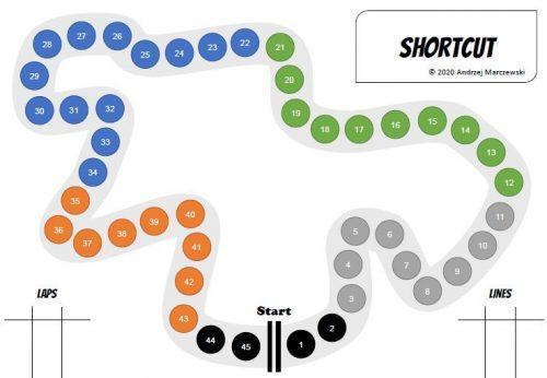 Shortcut Screen 500x346 Free Printable Games