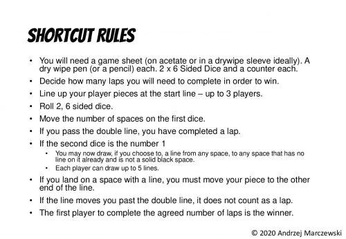 Shortcut pdf 500x346 Shortcut