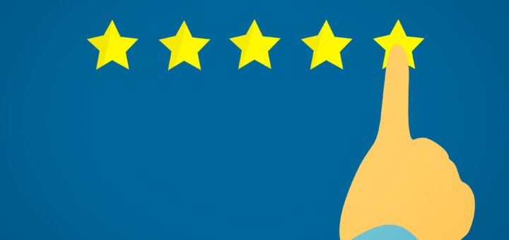 Customer experience 3024488 1920 720x340 Gamification can be so much more than points if we let it