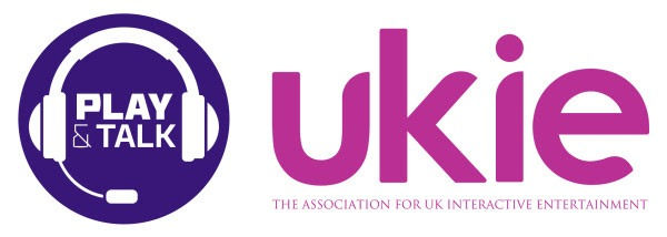 Ukie play and talk UK Games Industry Aims to Tackle Loneliness in the Uk With Play 038 Talk Weekend