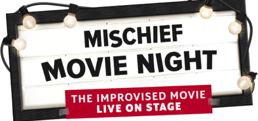 TT 520x245 Mischief Theatre and the Contract of Play