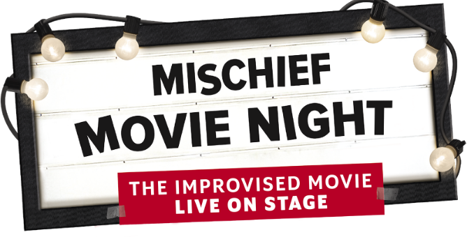 TT 668x340 Mischief Theatre and the Contract of Play